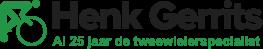 Henk Gerrits Tweewielers