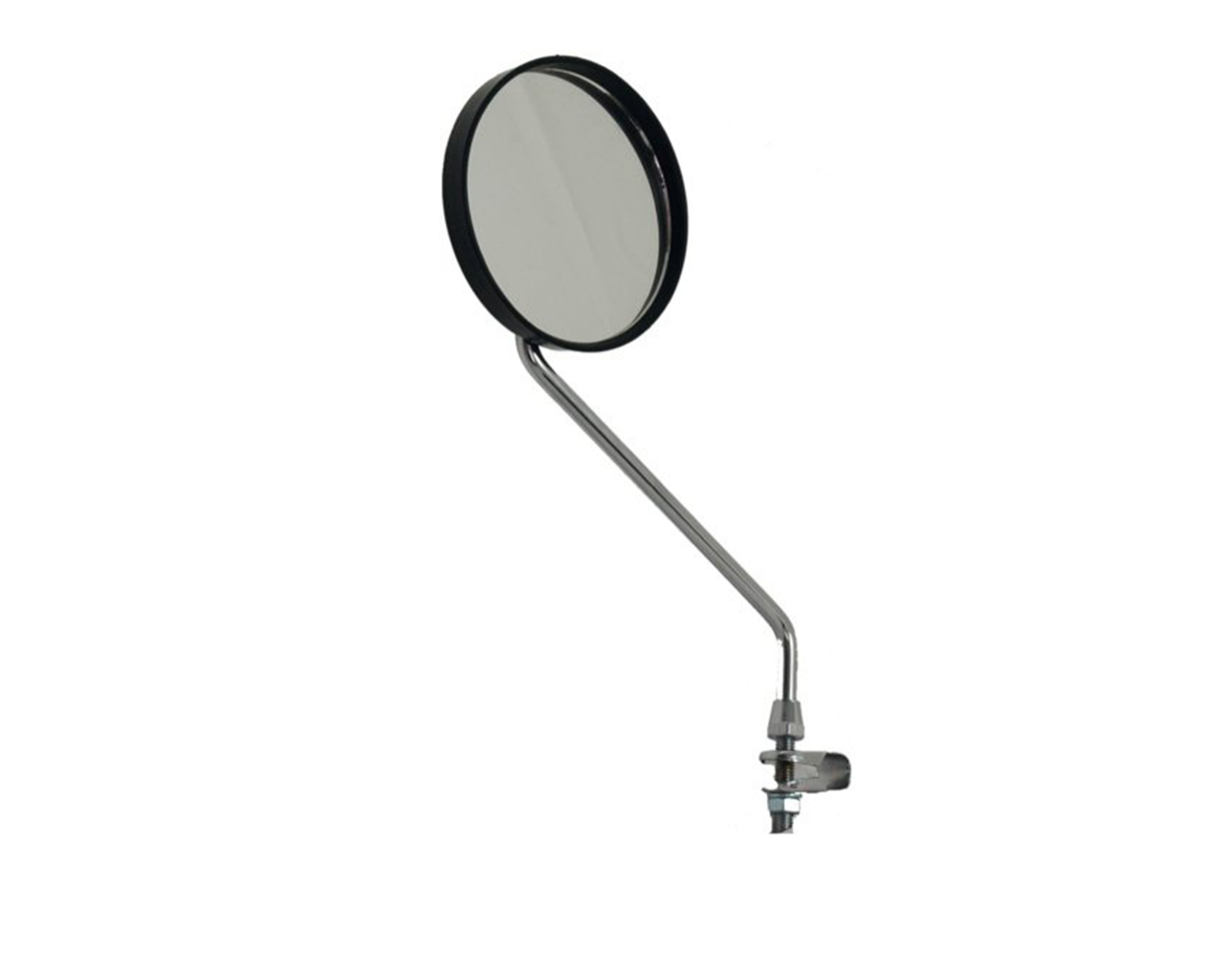 Cordo spiegel groot 11 cm