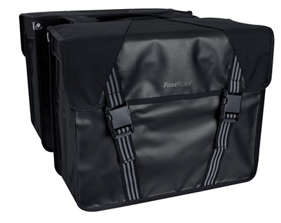 Fastrider Double Bag Led Trendy