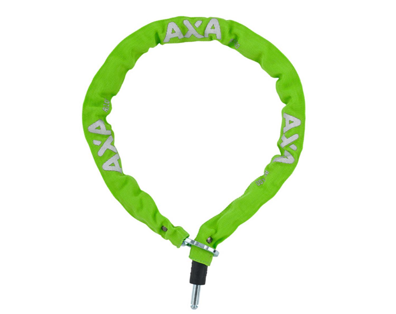 Axa insteek ketting RLC 100 Cm