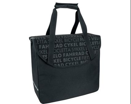 fastrider Shopper Argo