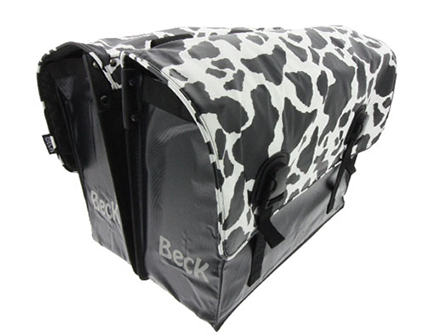 Beck Classic Cow