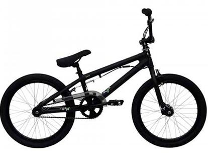 BMX Fishbone P2000