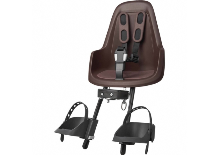 Bobike Mini One Coffee Brown