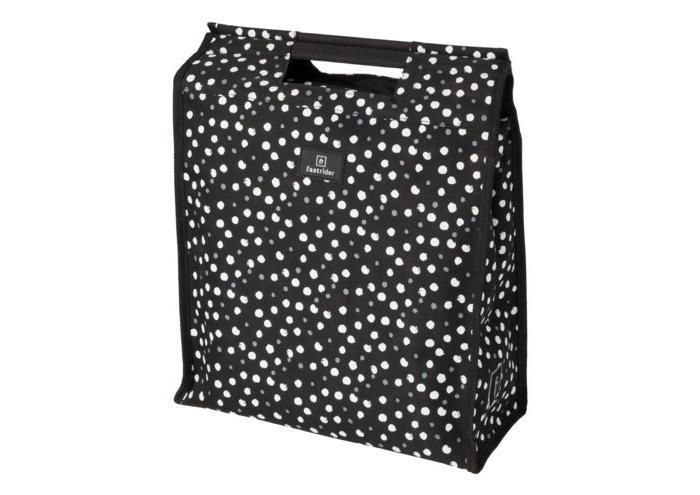 FastRider Dots Shopper