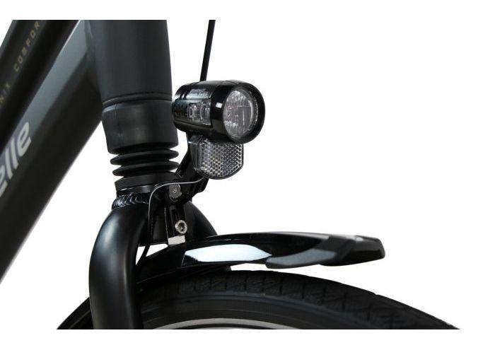 Gazelle Chamonix C8 Dames
