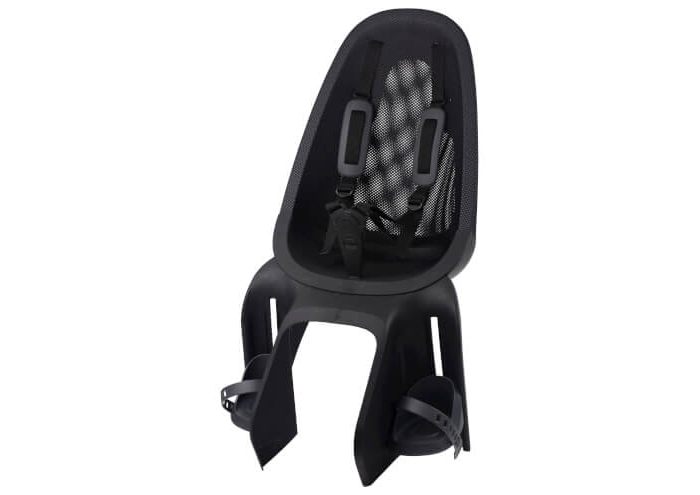Qibbel Air Maxi Black