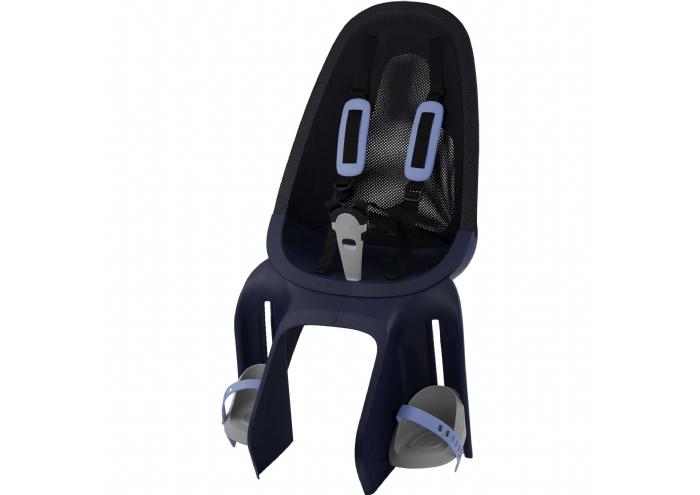 Qibbel air Maxi Denim Blue