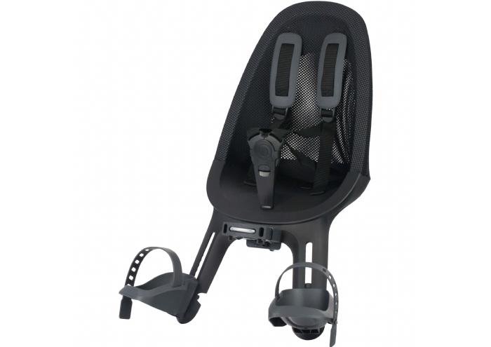 Qibbel Air Mini Black