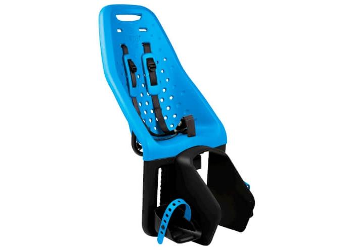 Yepp GMG Maxi Blue